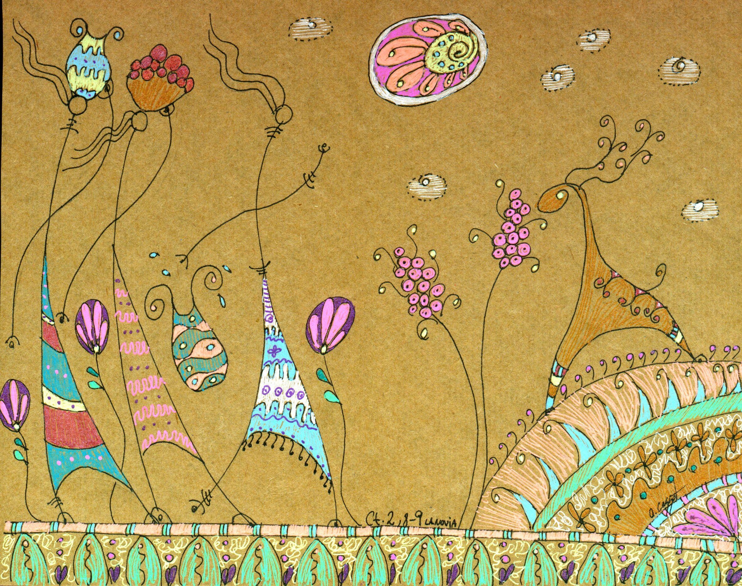 Pin En Ilustraciones