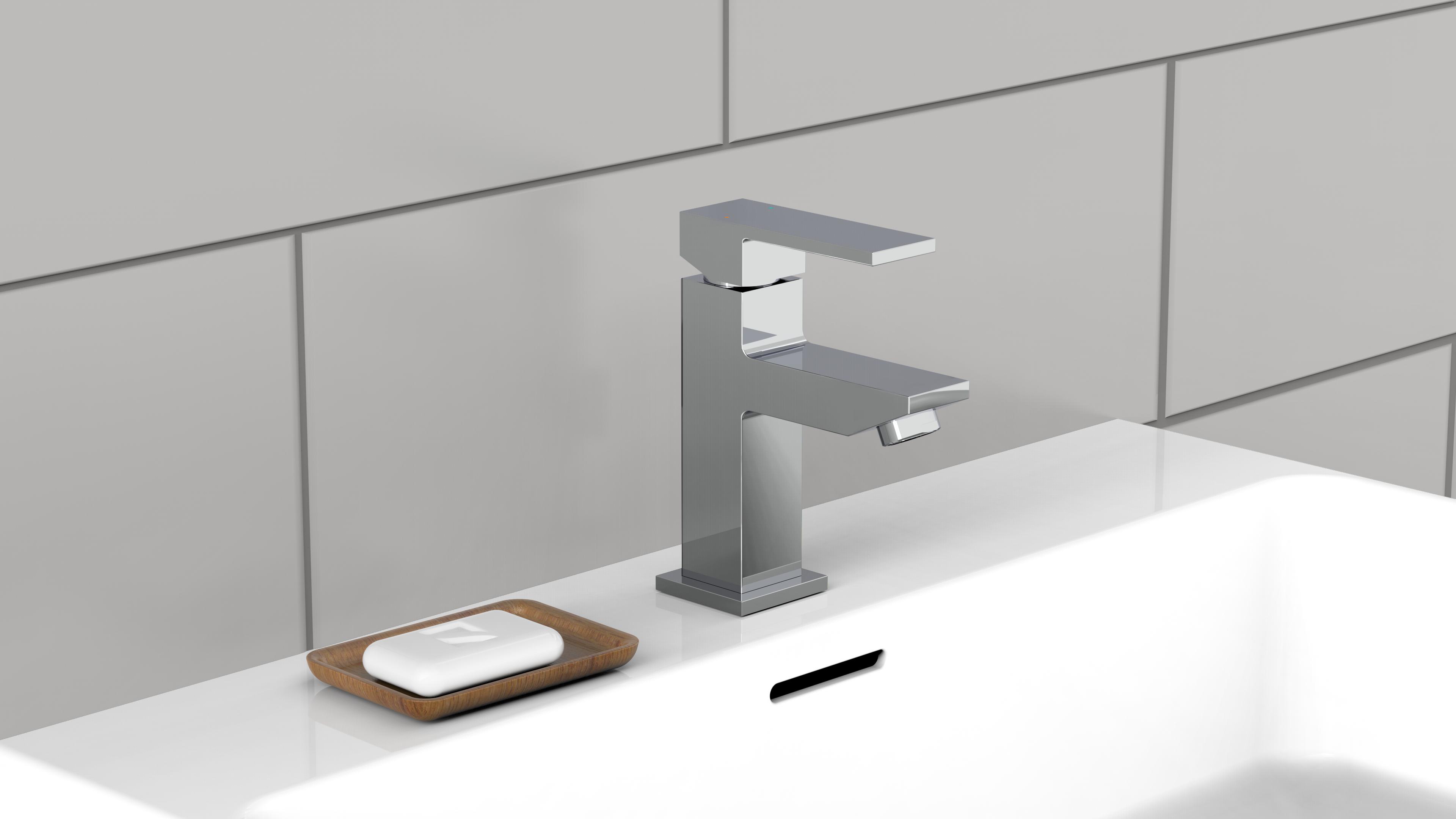Waschtischarmatur Wasserhahn Fur Waschtisch Badezimmer Diy Wohnideen Inspiration Wohnaccessoires Waschtisch In 2020 Waschtischarmatur Waschtisch Wohnaccessoires
