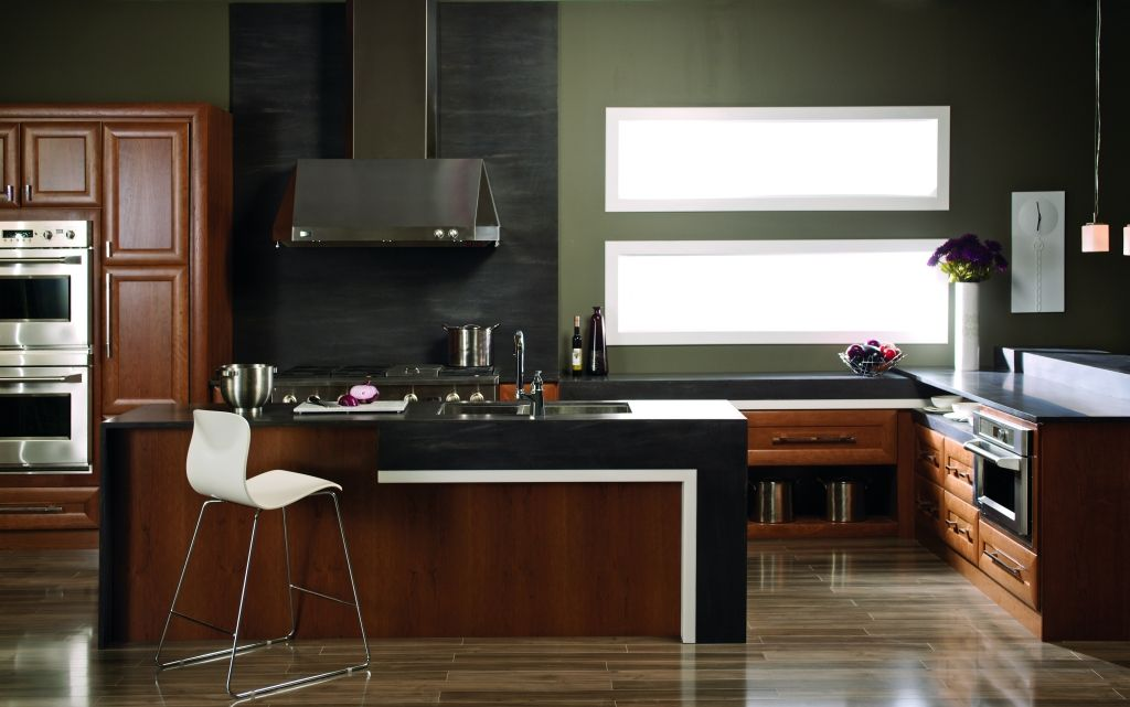 new trends in kitchen design zitzat