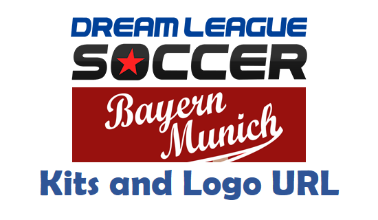 FC Bayern is a German sports club which is also known as FC