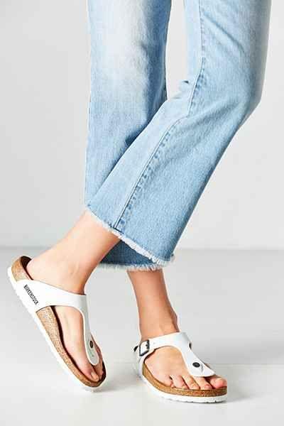 Birkenstock Gizeh Sandal Birkenstock Gizeh Birkenstock Sandals