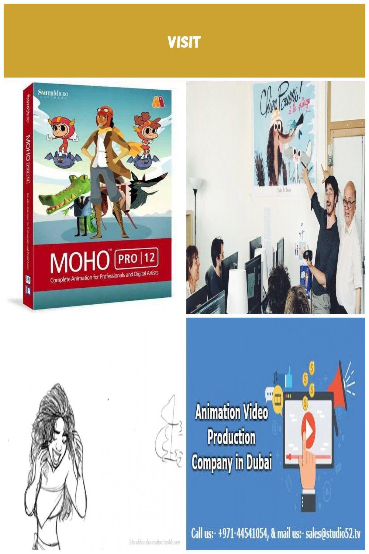 Smith Micro Anime Studio Pro 12 5 0 22438 Medicine Free Download For Windows Macosx Latest Versio Video Production Company Companies In Dubai Animation Tools