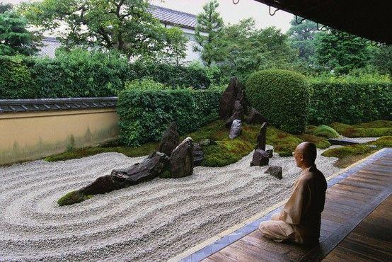 Zen Buddhist Practices Buddhism In America Love This