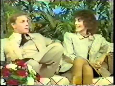carpenters good morning america interview august 1981