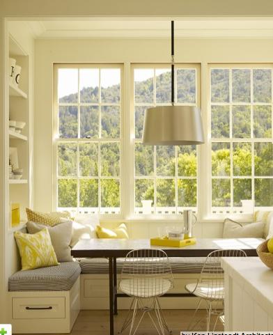 definitivo desayunador | My Home Dream | Pinterest | Diseño de ...