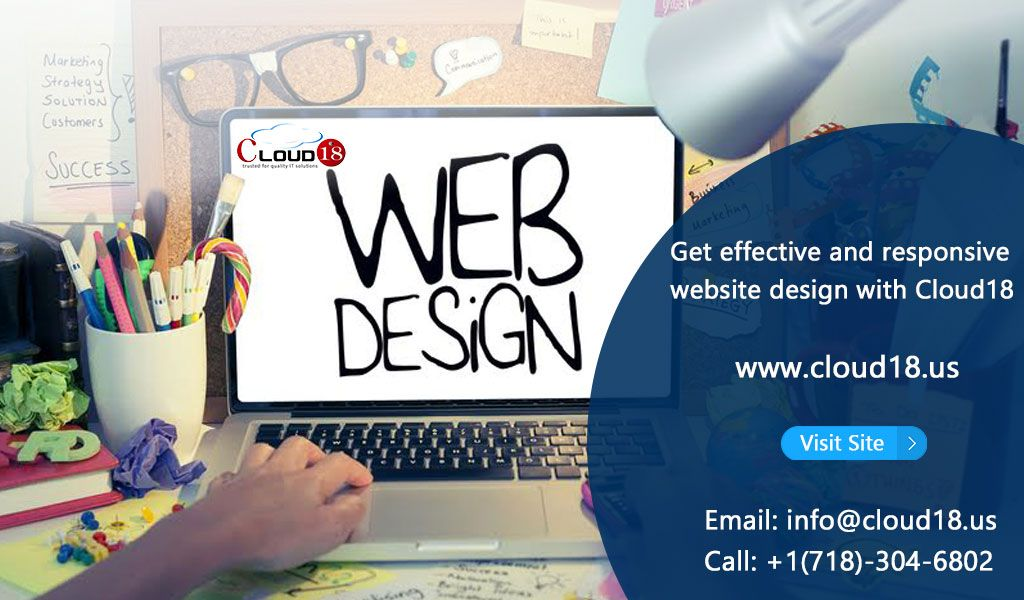 Specialties Of Web Design Services In San Deigo Make Them Different Web Design Web Design Services Web Design Company