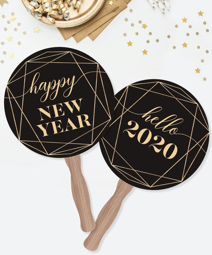 2019 Modern New Years Eve Photo Booth Props  #newyearseveoutfits 2019 Modern New Years Eve Photo Booth Props - New Years Eve Party Props - Decorations - New Years Eve Ideas - Photo Props Instant Download #newyearseveoutfits 2019 Modern New Years Eve Photo Booth Props  #newyearseveoutfits 2019 Modern New Years Eve Photo Booth Props - New Years Eve Party Props - Decorations - New Years Eve Ideas - Photo Props Instant Download #newyearseveoutfits