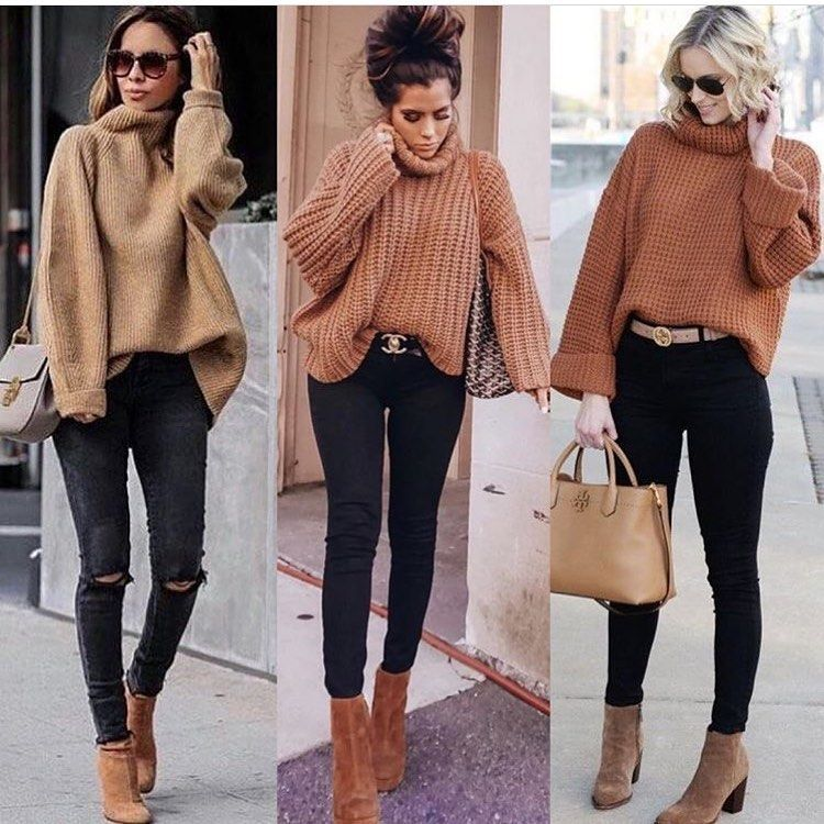 winter fashion outfits 2020 dresses