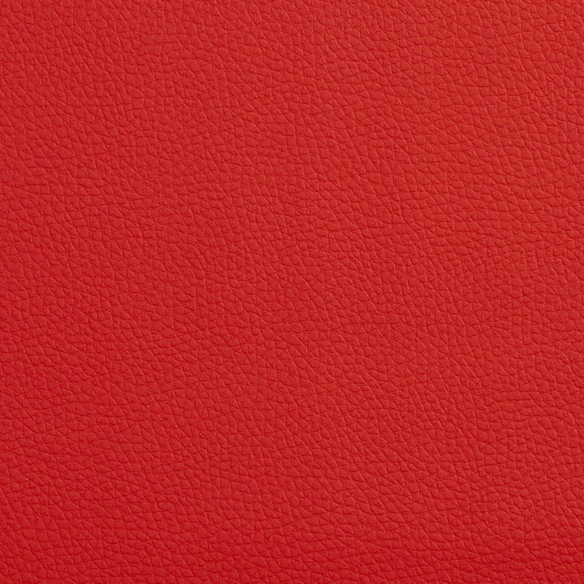 Red Burgundy Plain 4 Way Stretch Upholstery Fabric Red Poppies Upholstery Fabric Vinyl