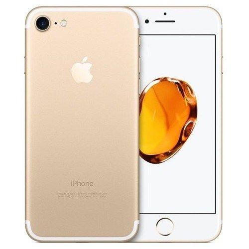 Iphone 7 32 Gb Gold Cep Telefonu Mn902tu A H20 Gsmapliph7032gb1 Apple Iphone Smartphone Iphone