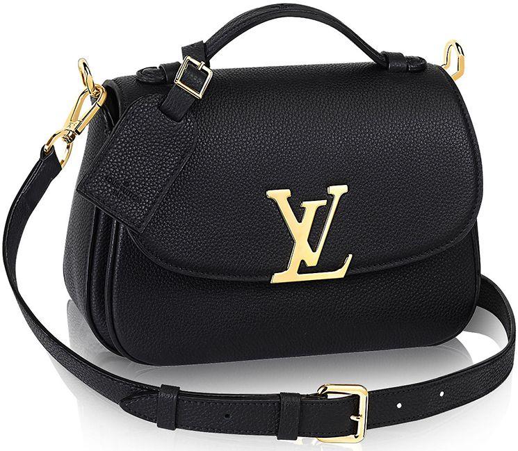 f9e9fb60914 Louis-Vuitton-Neo-Vivienne-Bag  3400