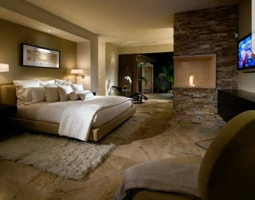 Master bedroom with jacuzzi ideas  Pin by Smile Model on home inspirations  Pinterest  Inspiration