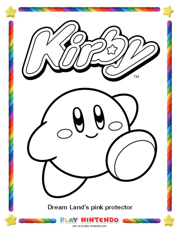 https://play.nintendo.com/activities/downloads/kirby-nintendo ...