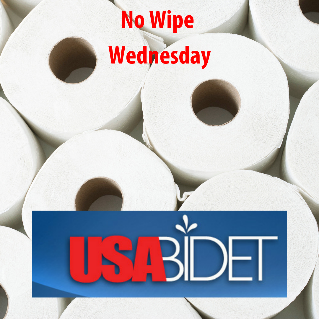 Ditch Your Toilet Paper And Switch To A Bidet Give Us A Call At