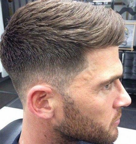 verblasst herren haarschnitt frisuren   haarschnitt