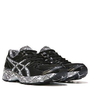 bed3abb8913 Women's GEL-Enhance Ultra 3 Running Shoe | Shoes | Black running ...