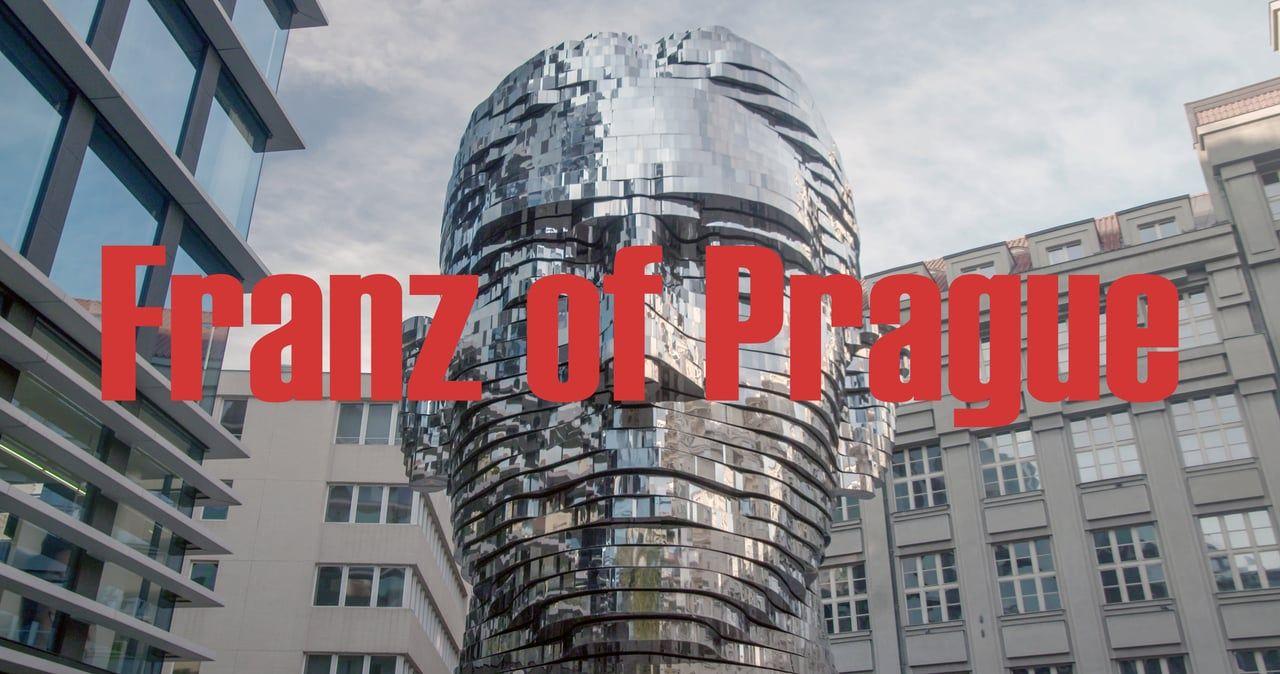 Franz of Prague
