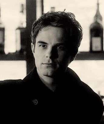 Kol Mikaelson ♥ // The Vampire Diaries #TheOriginals ♥ #TVD ♥ #NathanielBuzolic