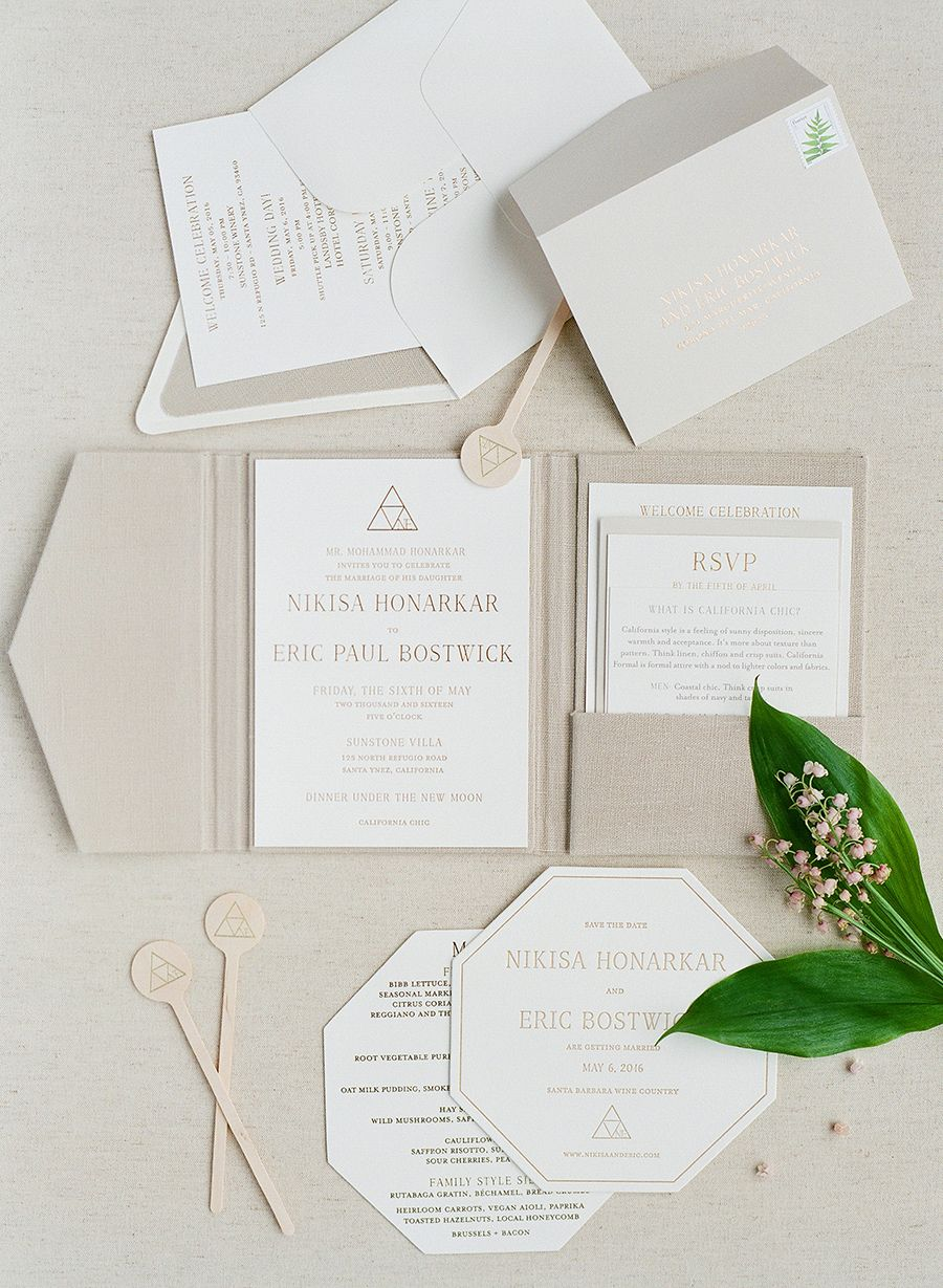 The Most Romantic Pre-Wedding Ceremony We\'ve Ever Seen | Wedding ...