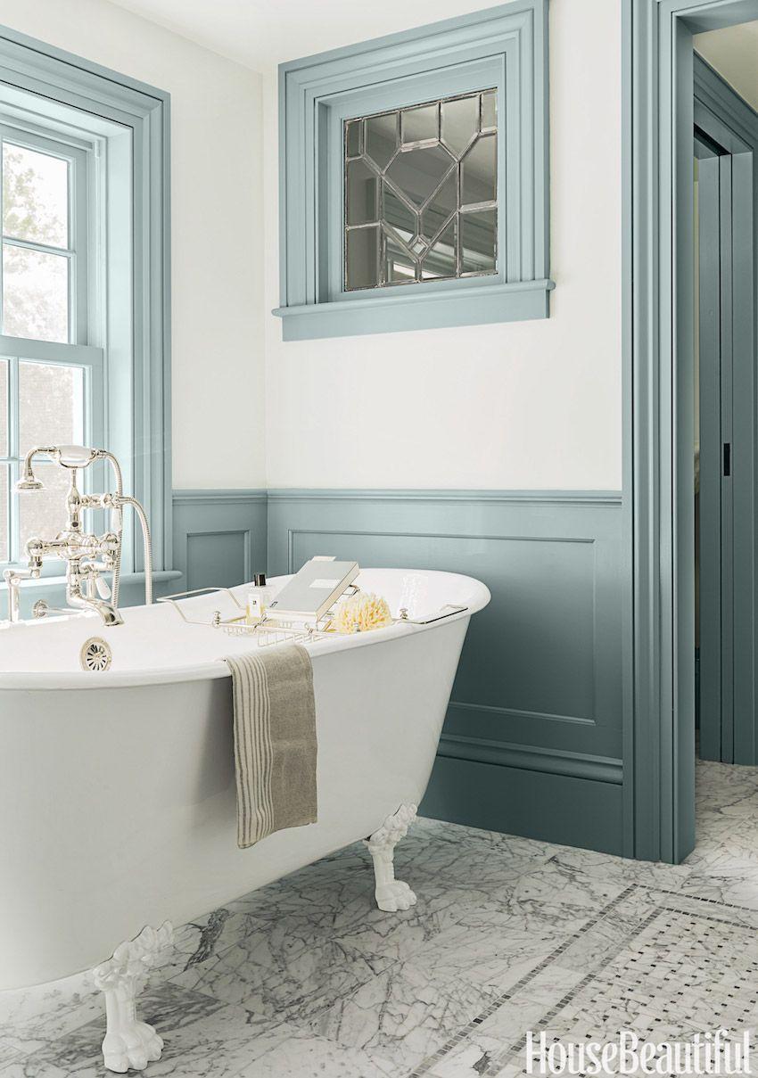 How To Choose Bathroom Accessories Bathroomedia Top Bathroom Design Bathroom Decor Luxury Master Bathrooms