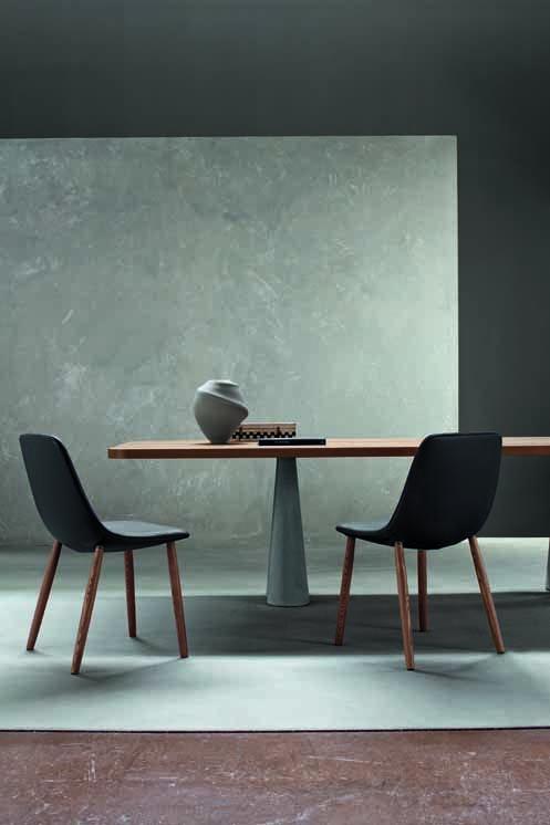 Pin di Bonaldo su dining   Sala da pranzo lusso, Sale da ...