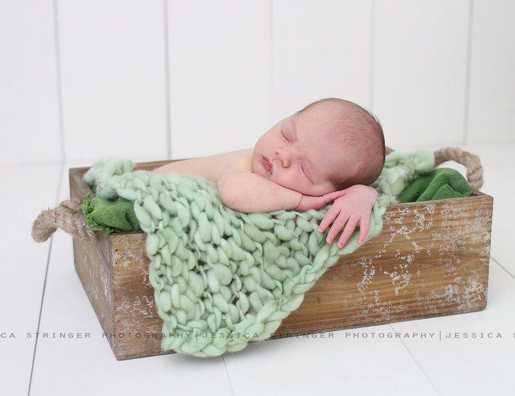 Rochester Ny Baby Photographer Rochester Ny Newborn Photographer Newborn  Photographer Rochester Ny Newborn Photo Session Rochester Ny Cake Smash  Photography ...