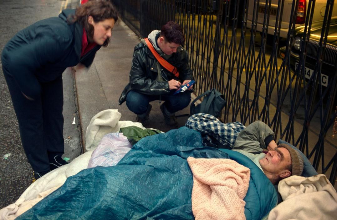 10 Homelessness Ideas Homeless Homeless People This Or That Questions