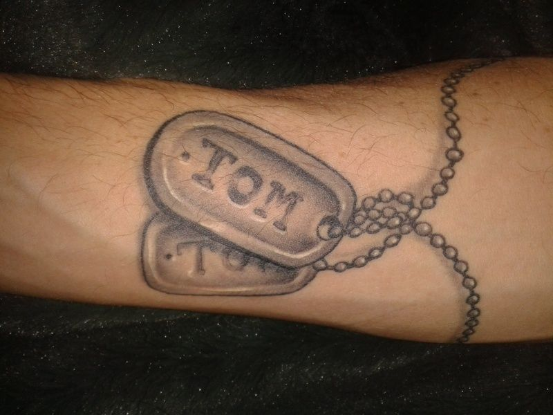 Pr nom tatouage homme pr noms enfant et tatouages - Idee tatouage prenom ...