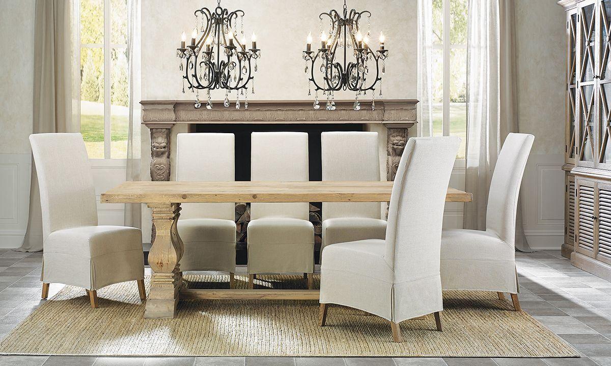 Null Furniture Dining Room Furniture Dump Furniture