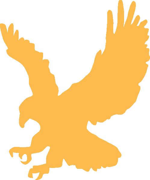 Cartoon Eagle Clipart - Cliparts.co