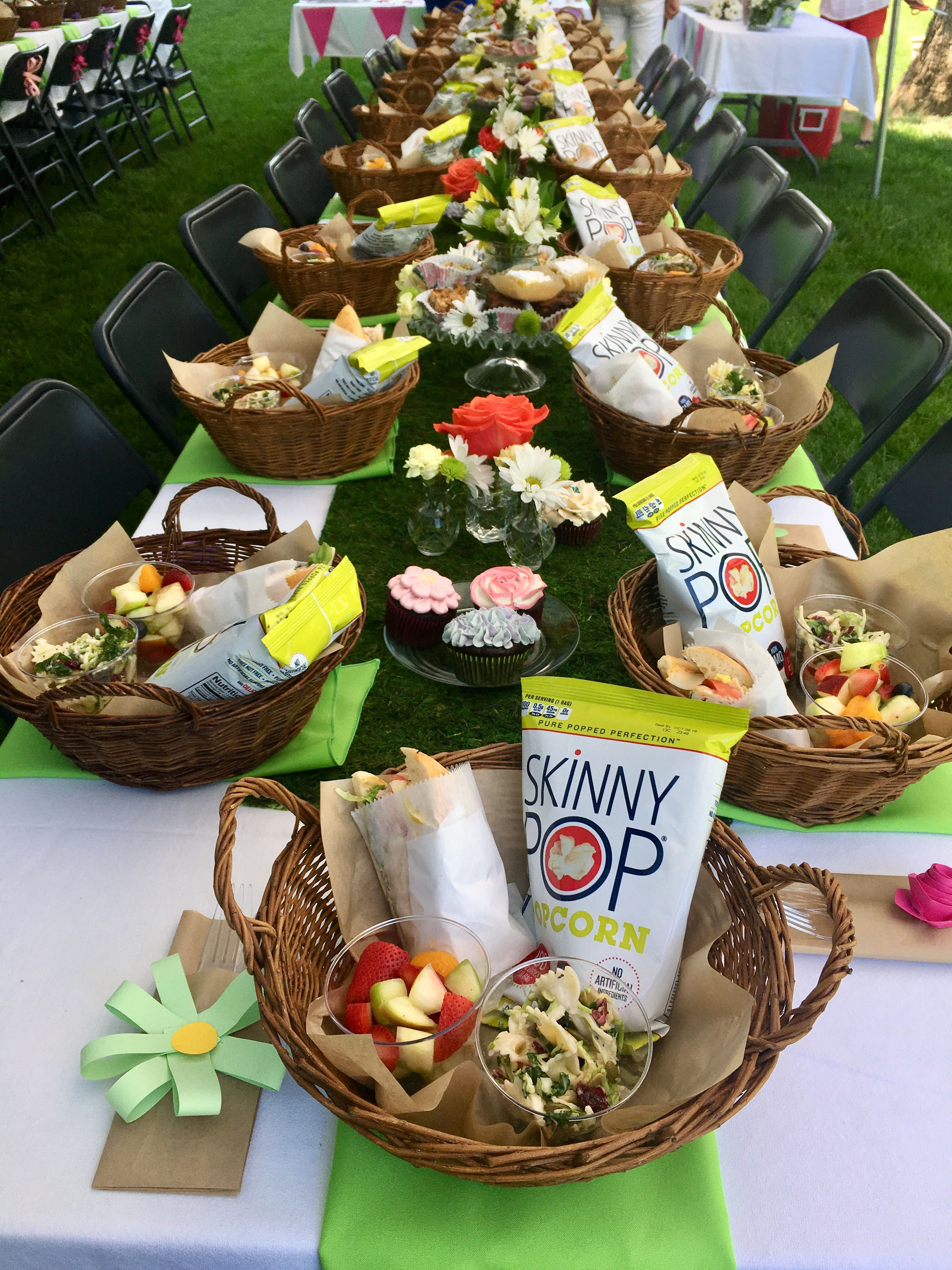 teacher lunch 2018 | teachers appreciation | pinterest | teacher