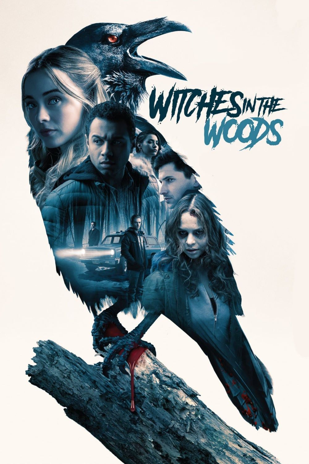Witches In The Woods Check More Xmovies8 Videos At Https Www1 Xmovies8 So Movies Witches In T With Images Into The Woods Movie Free Movies Online Full Movies Online Free