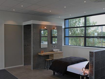 Abc Badkamers Deventer : Solar heeft voor abc badkamers in deventer een groot gedeelte van