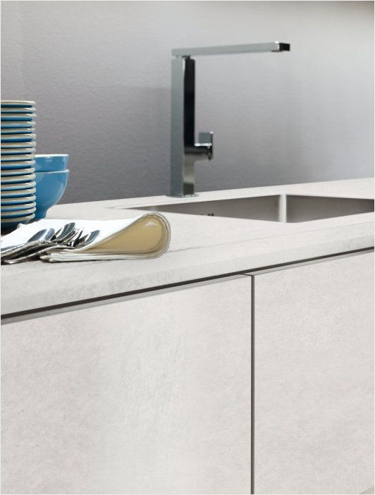 Pin by the ALNO Store Bristol on Stylish Sinks  Taps on Trend