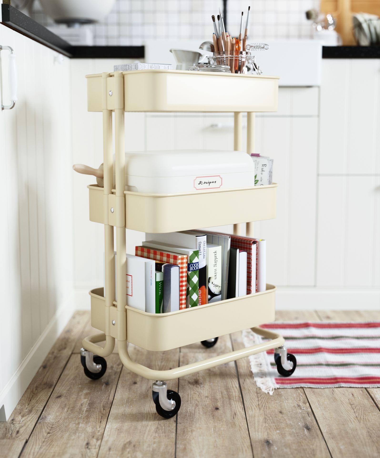Pin By Ikea Dominicana On R Skog Para Todo Pinterest # Muebles Customizados De Ikea