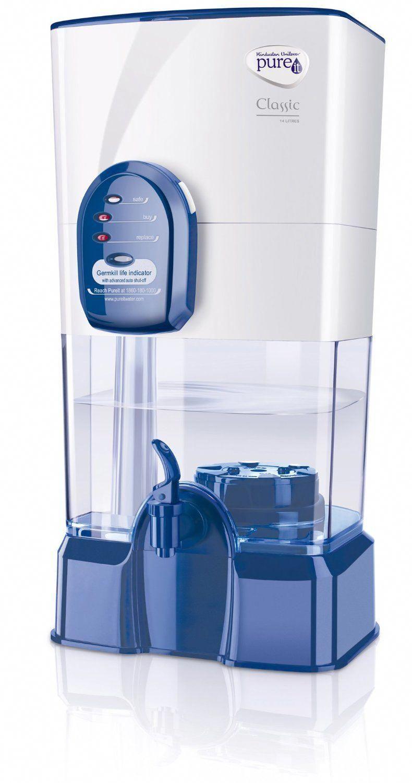 Homeappliancesbundle Homeappliancesofferinchennai Water Purifier Best Water Filter Ro Water Purifier