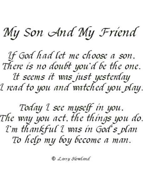Birthday quotes, my son | My two kid's | Son quotes, Birthday wishes