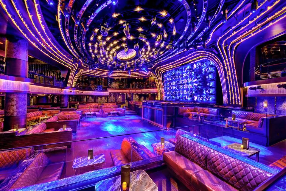 Club Casino Vega Zagreb