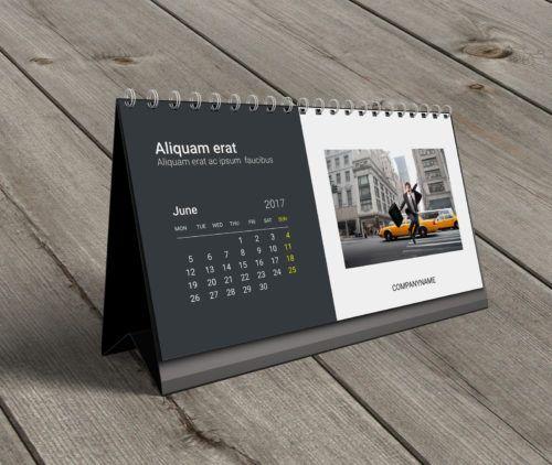 Desk calendar template kb20 w16e pinteres desk calendar template kb20 w16e more saigontimesfo
