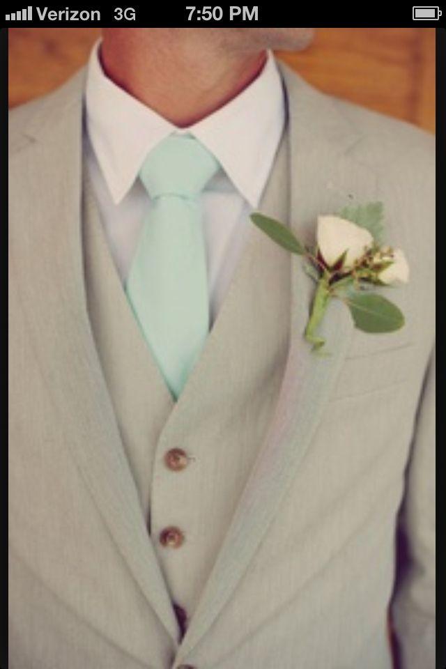 Best Buy Wedding Invitations