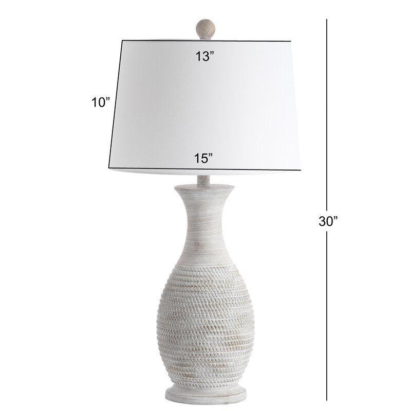 Hamilton 30 Gray Table Lamp Set Table Lamp Sets Grey Table Lamps Lamp Sets