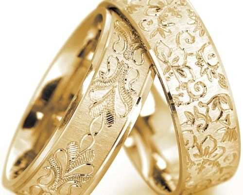 The Latest Wedding Rings Wedding Ideas