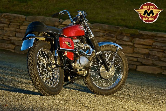 1Royer'sBSA | Flickr - Photo Sharing!