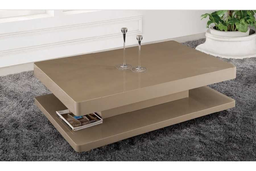 Table Salon Moderne 10 Table Basse Salon Moderne Table Tv Coffee Table Table