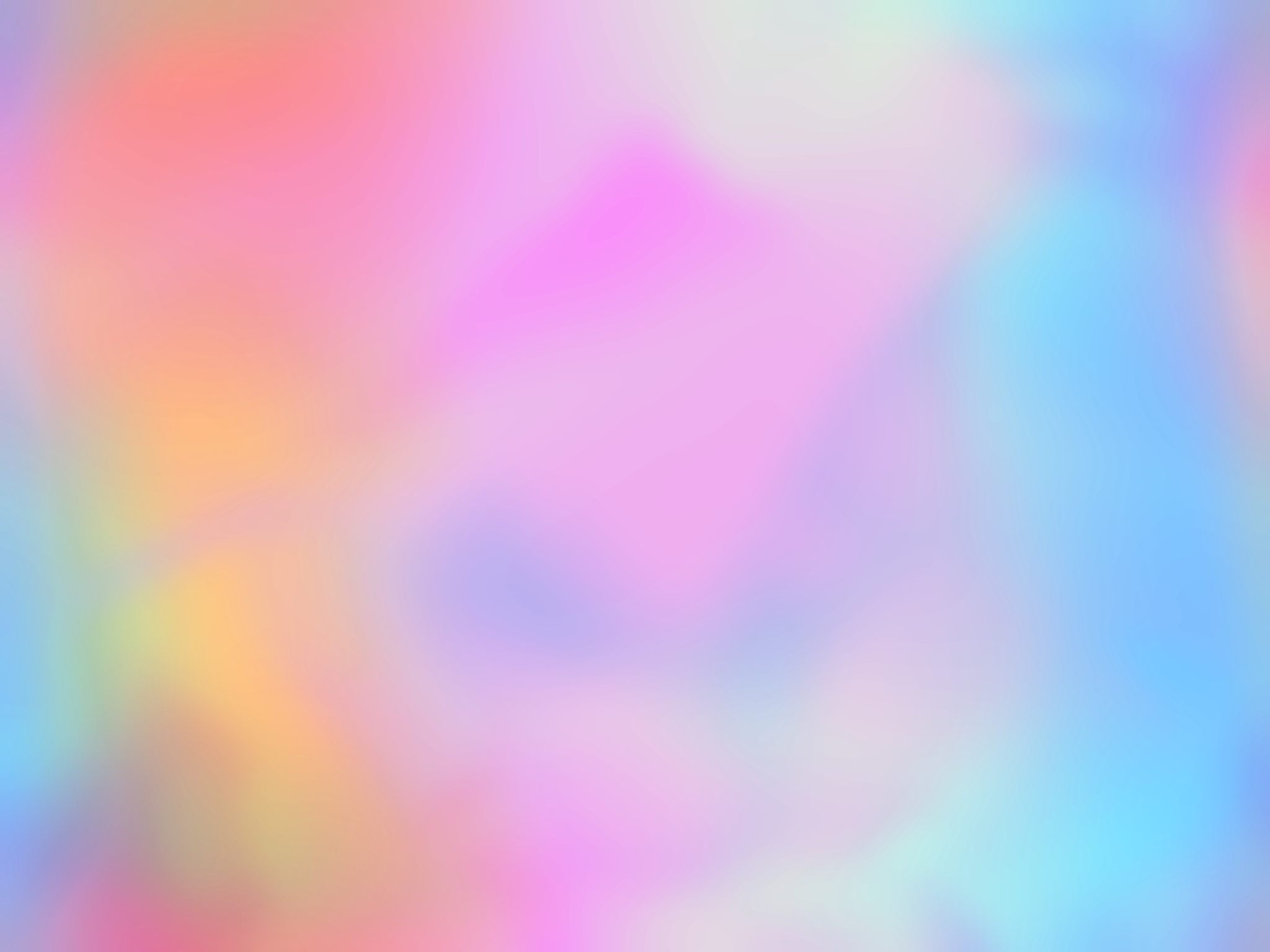 Ipad Retina Wallpaper Abstrait 2 Png 2048 1536 Rainbow Wallpaper Backgrounds Pastel Wallpaper Pastel Color Wallpaper