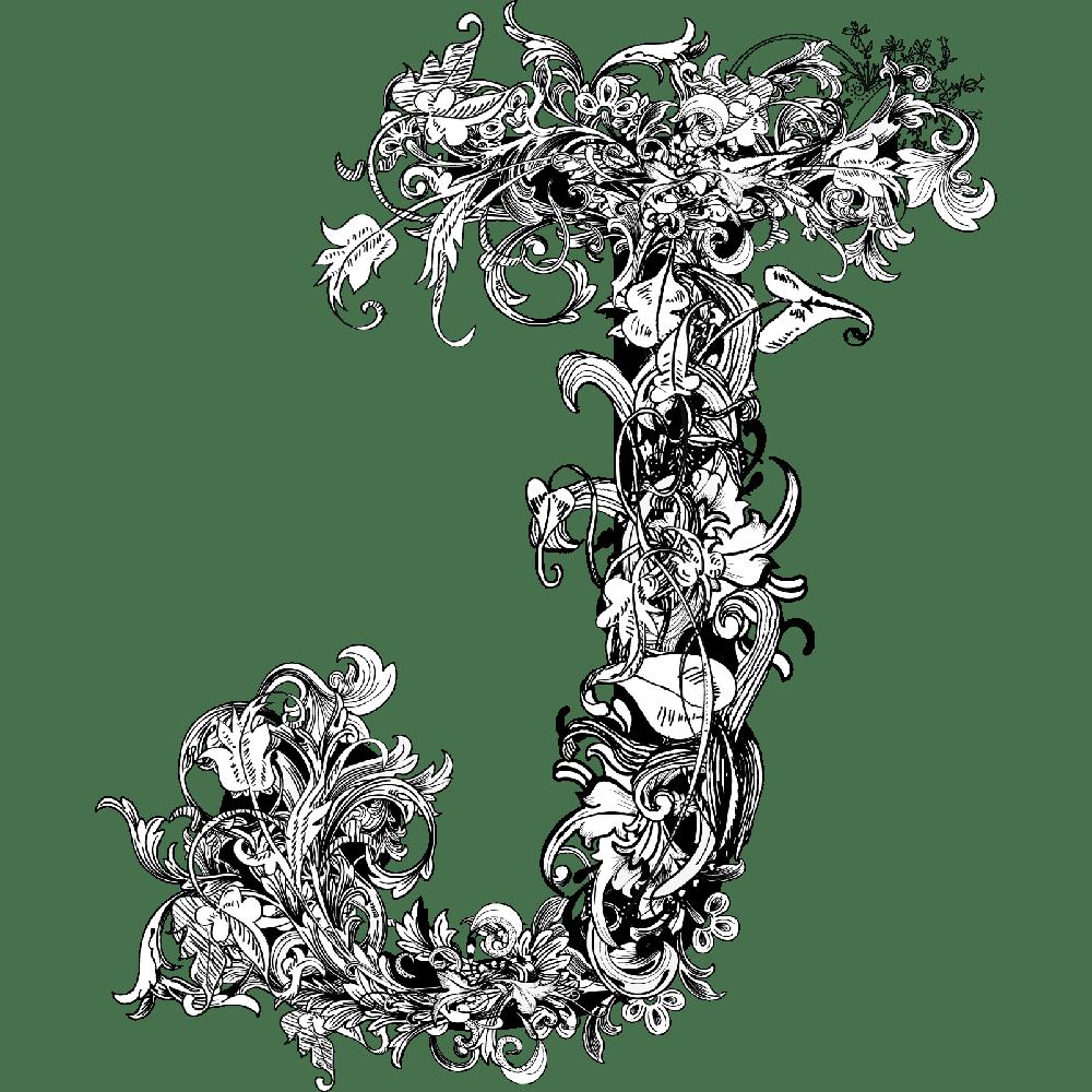 Riccardo Sabatini › BRUSHWOOD TYPEFACE Fancy fonts