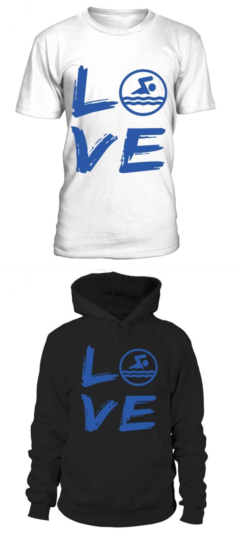 Volleyball Grandma T Shirt Swimming Love Japanese Volleyball T Shirt Volleyball Grand Volleyball T Shirt Designs Volleyball Tshirts Volleyball Tshirt Designs