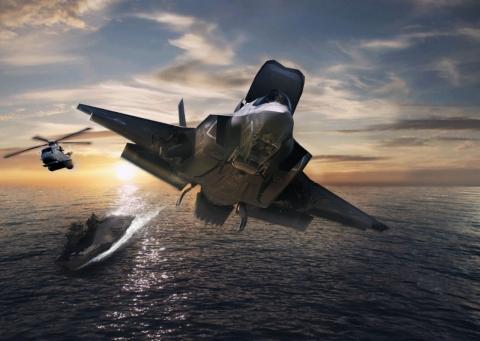 Lockheed Martin Uk Lockheed Martin Lockheed New Zealand English British Army