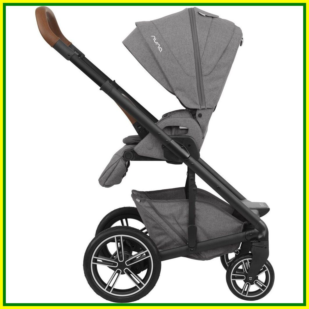 38 reference of nuna stroller black friday 2019 in 2020