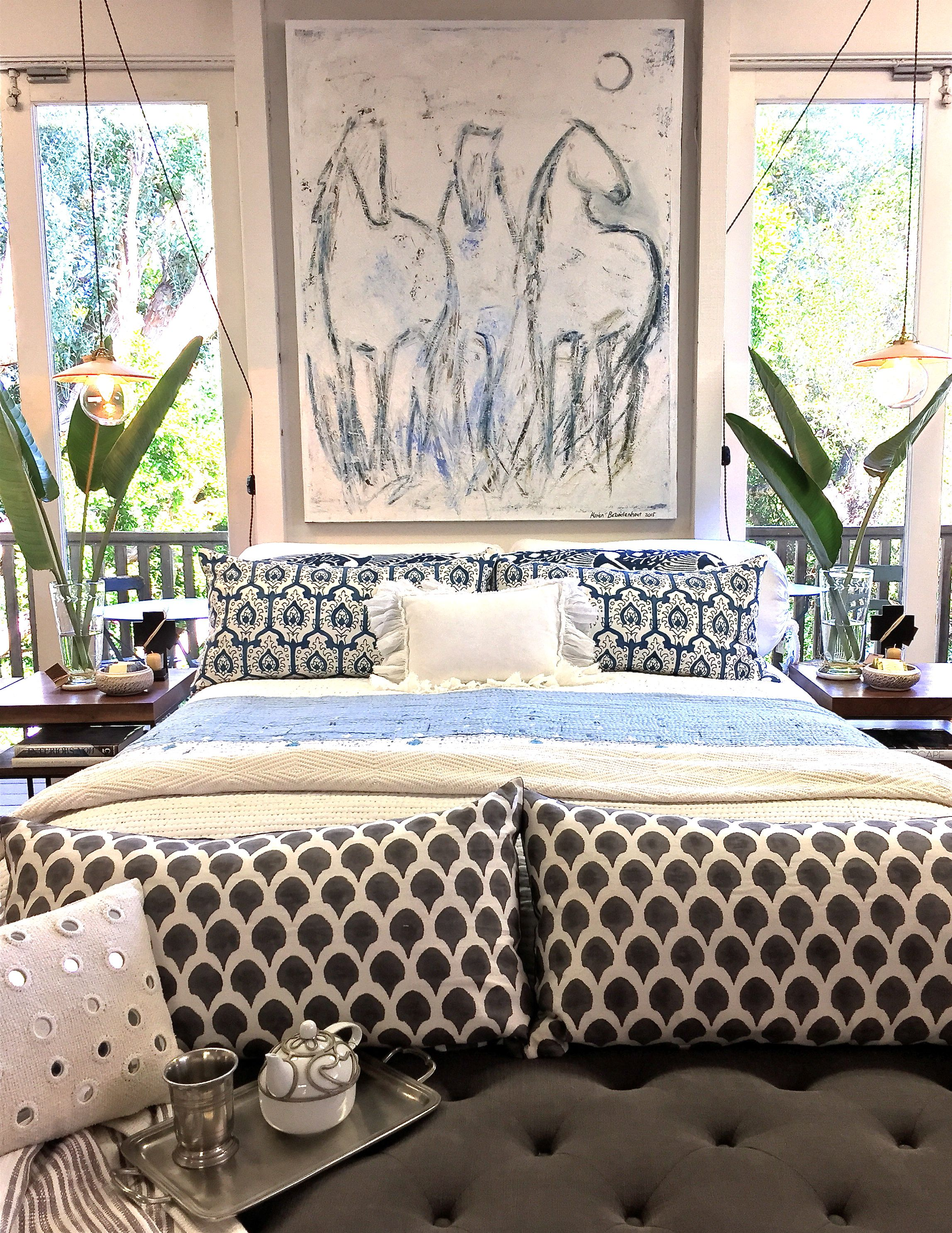 pillowcases robshaw sag harbor and bed clay in by stock john bedding brands sheets shop